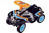 BIG BOBBY CAR RACING No3 Art.Nr. 800056185