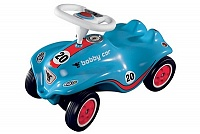 BIG NEW BOBBY CAR RACING No1 Art.Nr. 800056173